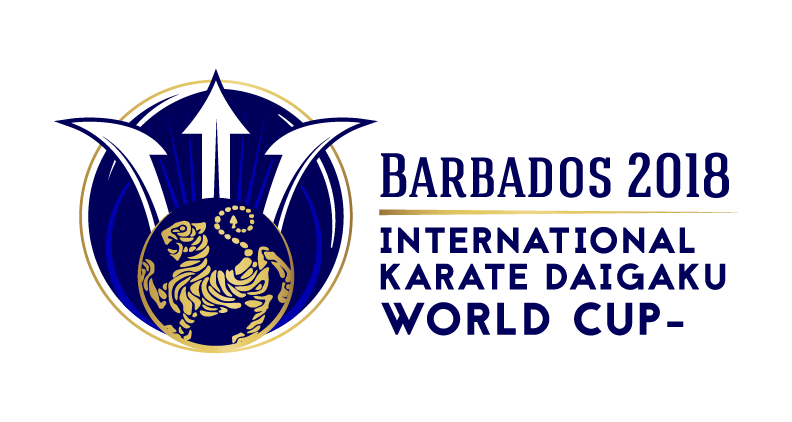 IKD 2018 World Cup | Barbados