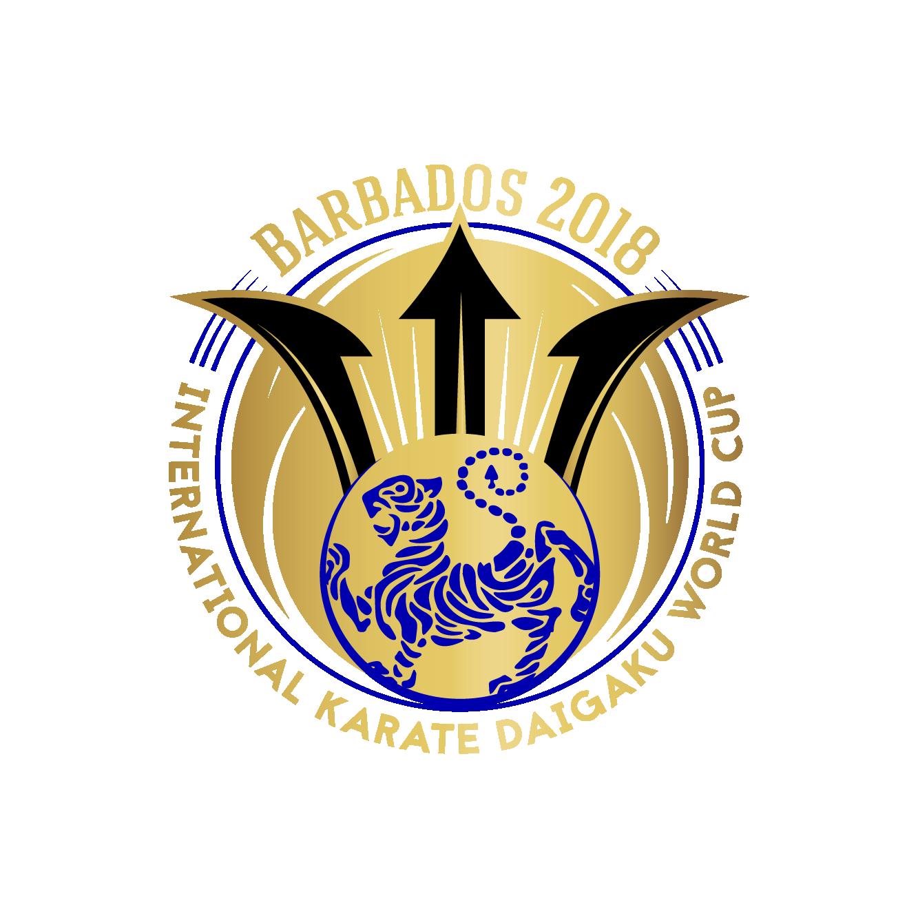 IKD 2018 Logo